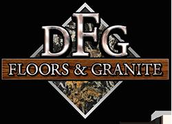 Dales floors granite